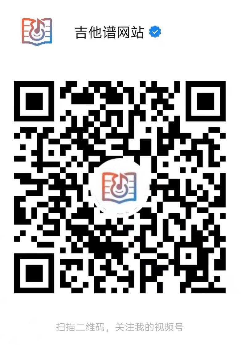 微信图片_20201214085422.jpg